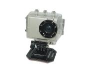 Astak Hunting Game Camera