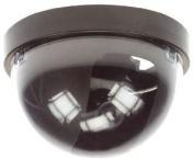 Velleman Dummy Dome Camera : CAMZWDH1