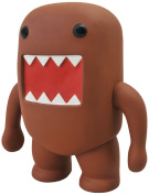 Diamond Select Toys Domo Vinyl Figural Bank