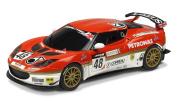 Lotus Evora No.48 Car