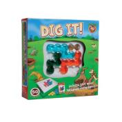 Dig It Game
