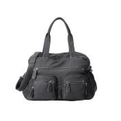 Buffalo Purse Nappy Bag