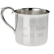 Children's Giftware 180ml Child Cup Box
