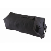 Texsport Duffel Bags, Canvas