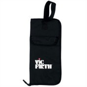 Standard Nylon Stick Bag