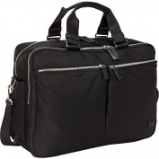 Sumdex Soft Travel Laptop Brief - L