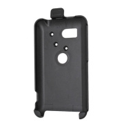 HTC Thunderbolt Backplate