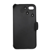 iPhone 4S Backplate