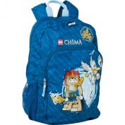 Chima Classic Backpack