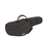 Deluxe Alto Saxophone Gig Bag