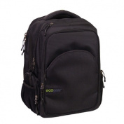 Ecogear Rhino II Laptop Messenger Bag