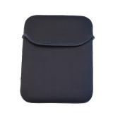 Reversible 25cm Neoprene Sleeve