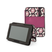 Kindle Fire HD 18cm Gripster Jacket