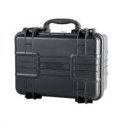 Vanguard Supreme 37F Hard Case -  Waterproof and airtight ,  High-density customizabe,