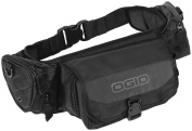 Moto MX 450 Tool Pack Bag in Stealth