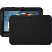 OtterBox Defender Series Case for 26cm for Samsung Galaxy Tab 2