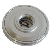 Large Rim and Disc Assembly for 122 Series