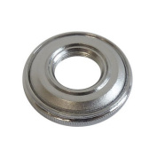 Small Rim and Disc Assembly for 122 Series