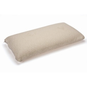 Latex Deluxe Aerated Pillow