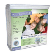 Cotton Premium Potty Training Protection Kit