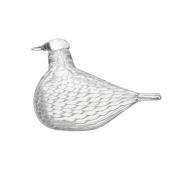 Toikka Mediator Dove