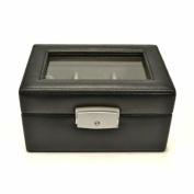 Luxury 3 Slot Wathcbox
