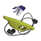 Keeper Repair Tool Kit
