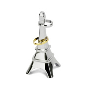 Muse Eiffel Towel Ring Holder