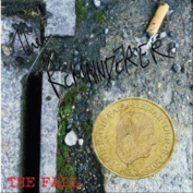 The Remainderer [EP]