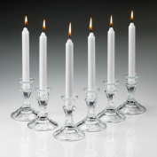 Taper Candles (Set of 30)