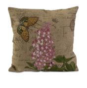 Wildon Home Cabrera Cotton Throw Pillow