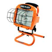 Portable Halogen Work Light