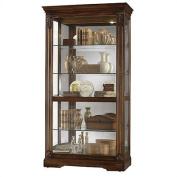Andreus Curio Cabinet