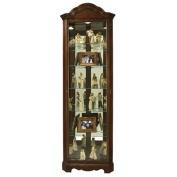 Murphy Curio Cabinet