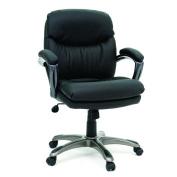 Duraplush Manager's Chair