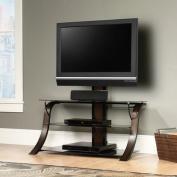 Veer by Studio Edge 110cm TV Stand