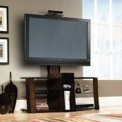 Console by Studio Edge 60cm TV Stand