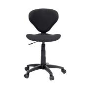Beginnings Task Chair