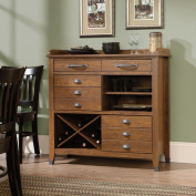 Carson Forge Sideboard