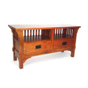 Architectural 120cm TV Stand