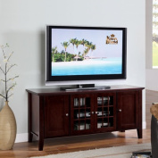 140cm TV Stand