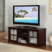 120cm TV Stand