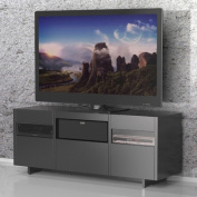 Vision 150cm TV Stand