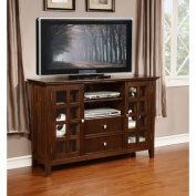Acadian 130cm TV Stand