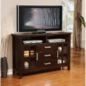 Kitchener 130cm TV Stand