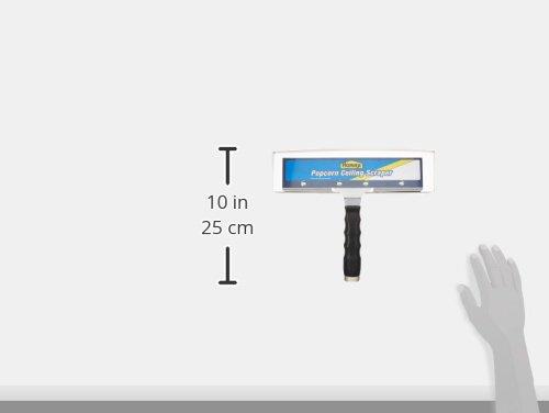 White Tub & Wall Caulk Strip Shipping Is Free Homax 86461.6cm