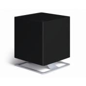 Stadler Form Oskar Humidifier in Black