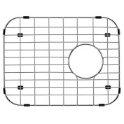 Vigo Sink Basin Racks 30cm . x 38cm . Kitchen Sink Bottom Grid VGG1115