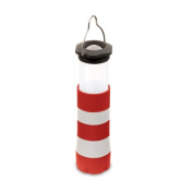 Mini Lighthouse Lantern and Flashlight
