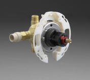 Rite -Temp Valve with Cpvc Inlets - Project Pack